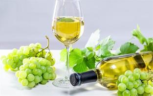 Украина стала вторым по объемам импортером грузинских вин