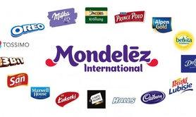 Mondelēz International объявила о прогрессе по целям устойчивого развития и продвижения осознанного потребления снеков по итогам 2018 года