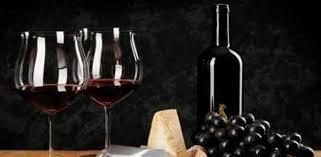 Кабмин упростил лицензирование малых виноделов