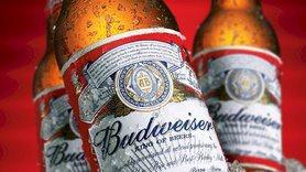 Budweizer готовится провести IPO на 10 млрд. долларов