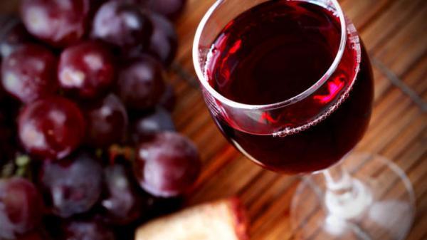 Виноделы Франции, Италии и Испании попросили у ЕС 350 млн евро