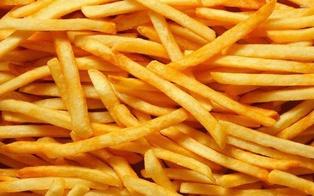 Повышенный спрос стимулирует рост цен на картофель в Украине