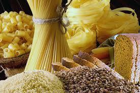 Черкасский «Аграрий» хочет производить крупы и макароны