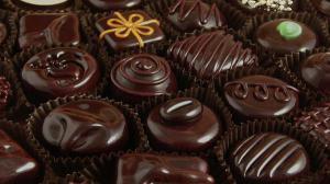 Немецкий дистрибьютор отреагировал на инцидент с конфетами АВК