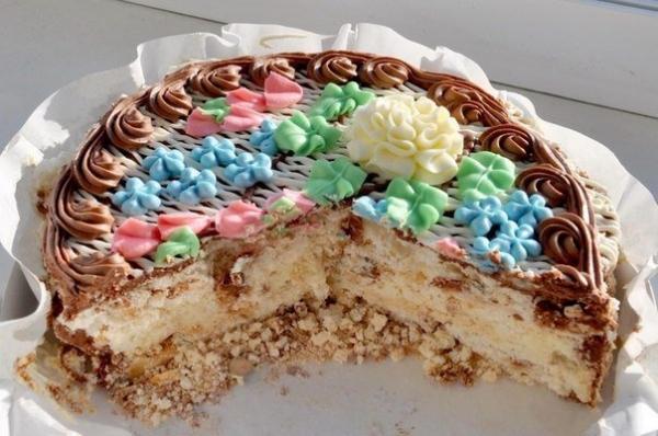 Roshen VS БКК: Дело о тортах дошло до Верховного суда