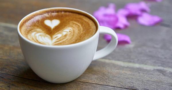 Світові ціни на каву зросли до чотирирічного максимуму