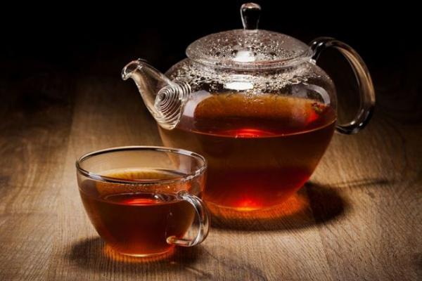 Мировой рынок чая ожидает «переворот»