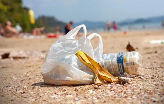 Португалія заборонила одноразові пластикові вироби з липня