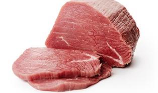 Мировое производство говядины увеличится в 2019 году
