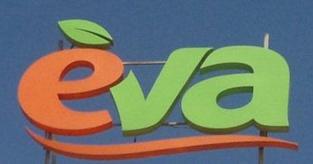 EVA запустила интернет-магазин в тестовом режиме