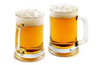 Пивоваренный ячмень подорожает на 15-20%