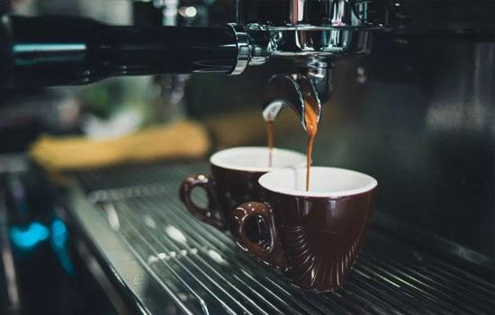 Ціни на каву стрімко зростають