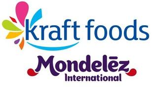 Mondelez полностью перейдет на экологичную упаковку к 2025 г.