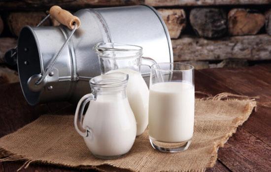 Аргентина пустила на свій ринок українські молочні продукти