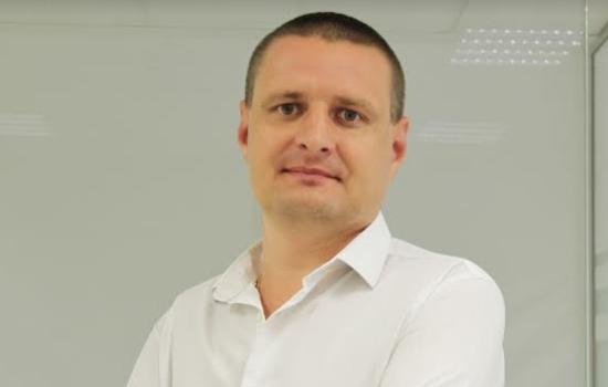 В VARUS назначен новый Директор по развитию СТМ