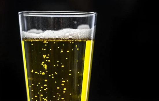 Популярність безалкогольного пива в Німеччині продовжує зростати