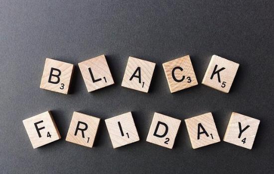 Только 7% товаров продавались в Черную пятницу с реальными скидками