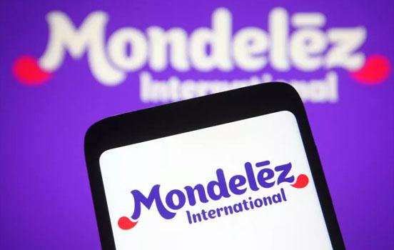 Mondelez стала власником грецького виробника круасанів і чіпсів