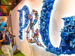 Чистая прибыль P&G за I полугодие 2019-2020 финансового года выросла на 14,5%