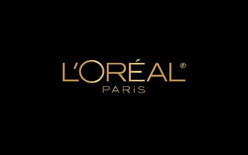 L'Oréal запустила в Facebook AR-приложение для виртуального макияжа