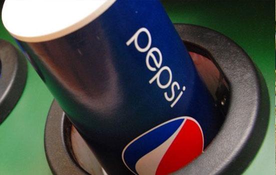 Pepsi купит производителя энергетиков Rockstar за 3,85 млрд долларов