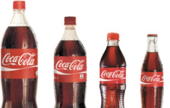 Coca-Cola начала завоевание рынке Юго-Восточной Азии