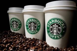 Глава Starbucks уходит в отставку