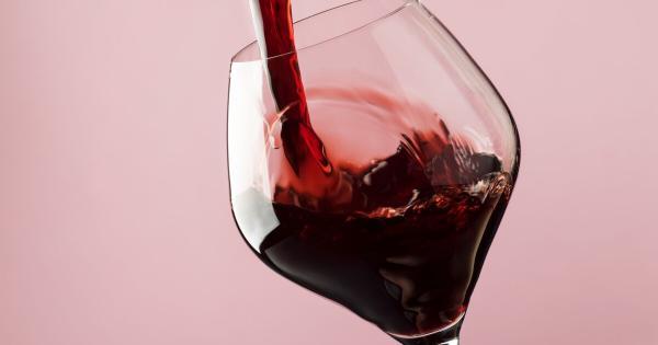 Китайці зможуть пити українське вино