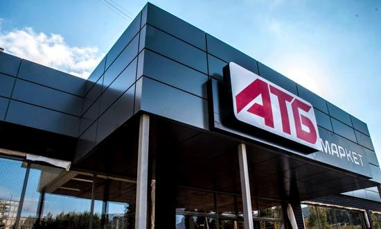 АТБ-маркет в найближчі роки досягне рівня Lidl і Aldi