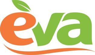 Сеть Eva начала экспорт собственных торговых марок в Беларусь