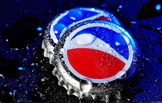 Продажі PepsiCo виросли на рекордні 13% у другому кварталі 2021 року