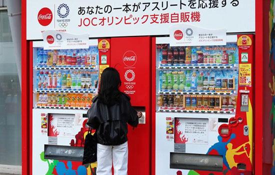 Coca-Cola подвоїть маркетингові витрати у 2021 році