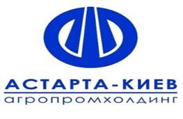 Украинская «Астарта» в январе-сентябре сократила чистую прибыль на 6%