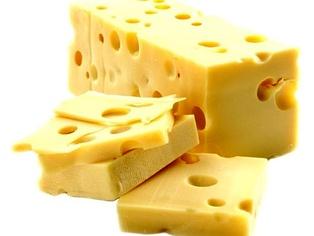 Производство сыра в Украине будет сокращаться