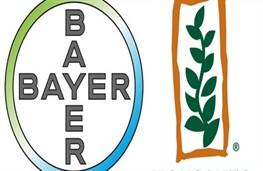 Минюст США устанавливает правила слияния Bayer и Monsanto