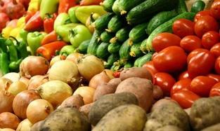 В 2020 году мировая торговля плодоовощной продукцией может снизиться более чем на 30%