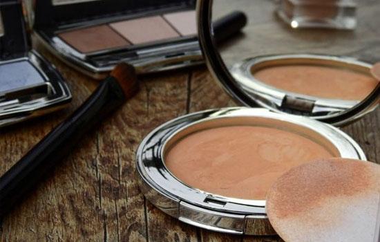 L'Oreal, Revlon, Chanel отказываются от использования талька в некоторых своих продуктах