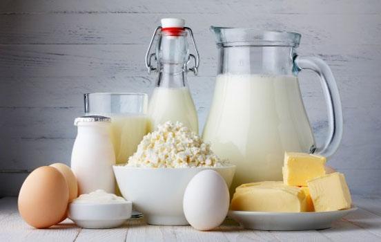 Чому українське молоко дорожче за польське – коментар «Молочного альянса»