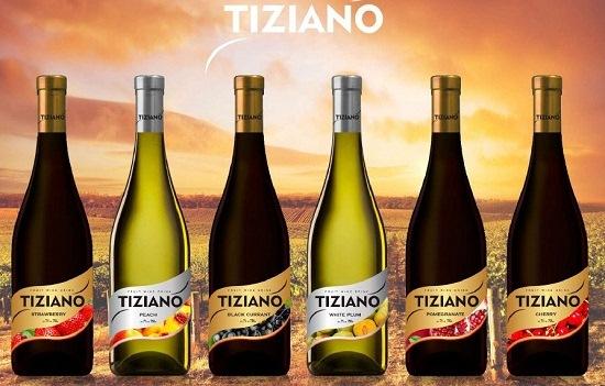 В компании Агро-Юг разработали две новые линейки вин