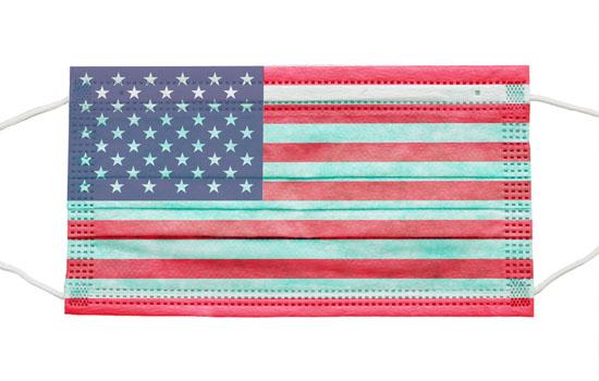 «Вторая волна» в США отсрочила восстановление розничной торговли как минимум до 2021 года