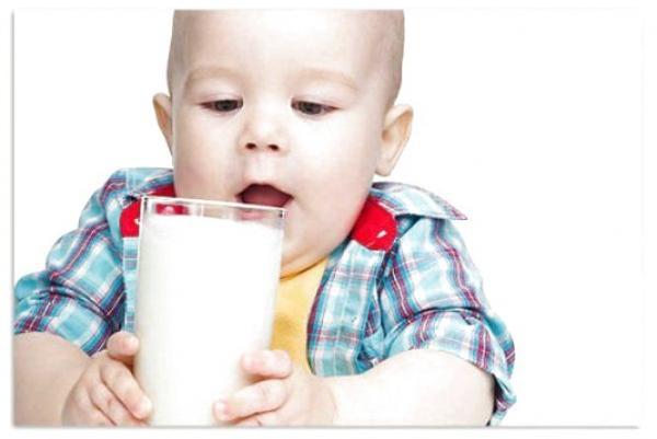 Поставки молока экстра-класса выросли на 17%