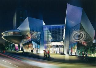 В ТРЦ Oceаn Mall откроется Сільпо, IKEA, H&M, Inditex и другие