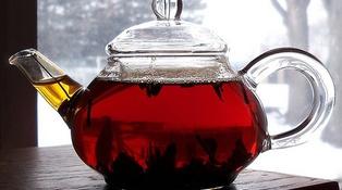 Карантин в Индии и Кении поставил под угрозу мировые поставки чая