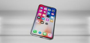 Стало известно, когда стартуют продажи новых iPhone