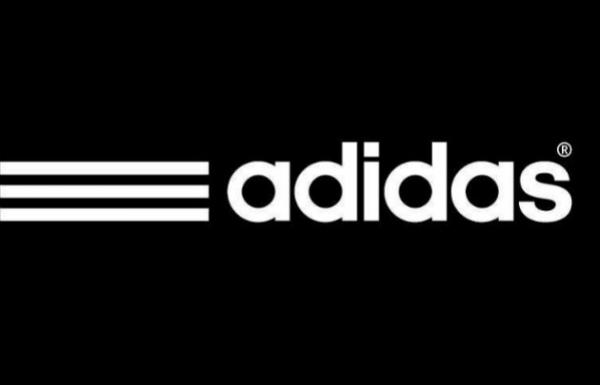 Кто носит фирму Adidas. Немецкий бренд зачищает украинский рынок