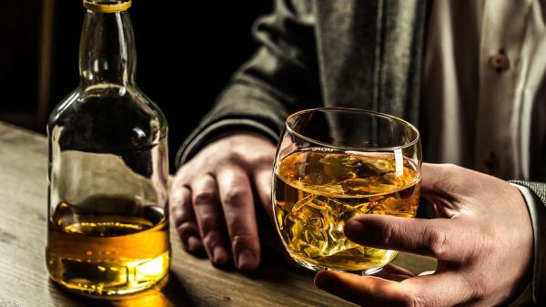 Минэкономразвития предлагает повысить минимальные цены на алкоголь