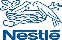 Nestlé и кондитерская фабрика «Свиточ». Бренд с мировым именем