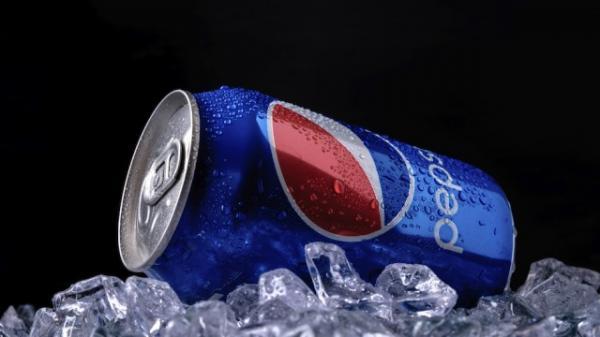 PepsiCo увеличила прибыль в III финквартале