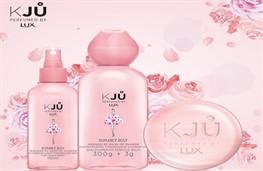 И такое бывает: Unilever назвали мыло в честь Ким Чен Ына