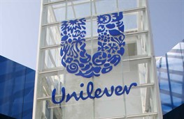 ../innovaeditor/assets/Unilever-sign-Mexico-990x557_tcm1315-420843_263x171.jpg